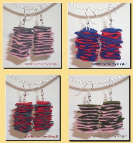 orecchini feltro rosa.gr rosa.ver ross.blu ross.gr.jpg