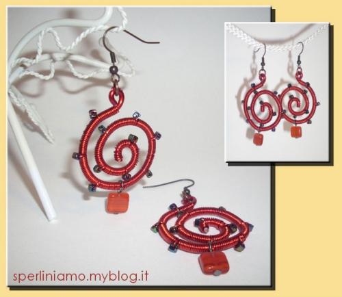 orecchini wire rossi.jpg