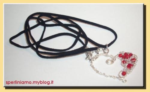 collana wire cuore.jpg