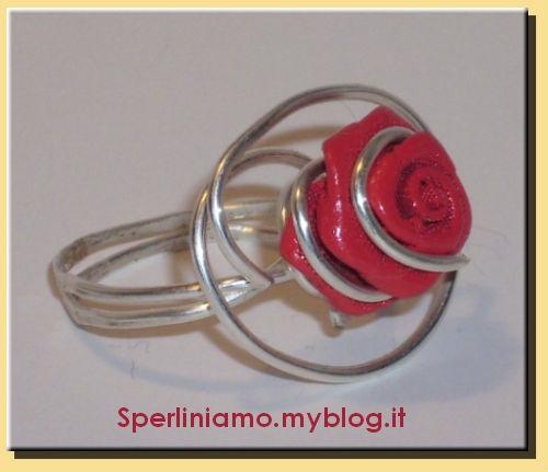 anello rosellina rossa.jpg