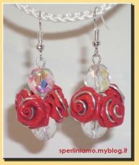 orecchini roselline.jpg