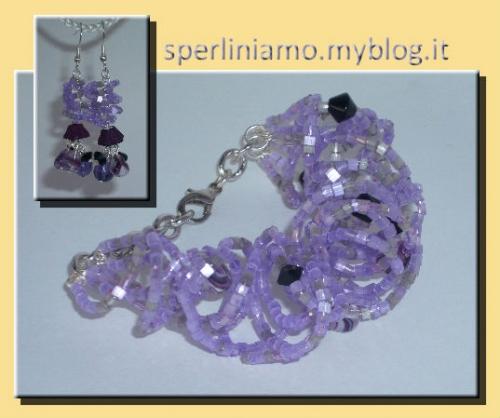 bracciale wire viola.jpg
