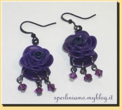 orecchini rosa viola.jpg